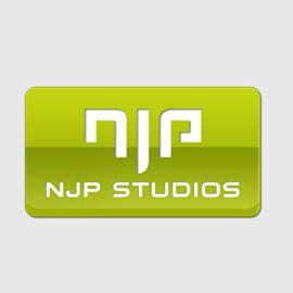 NJP_Studio