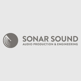 sonarsound