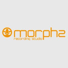 morph2