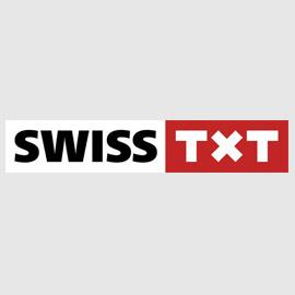swiss_txt_neu
